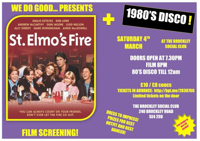st-elmos-fire-flyer-jpg